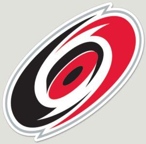 Carolina Hurricanes Hockey Vinyl Decal Car Sticker 4