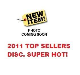2011 Bruno Mars Adele Karaoke 2 Hottest CDG Disc Set