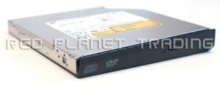 New Dell Inspiron 1525 1526 CD RW DVD ROM Combo Drive