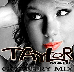 Taylor Swift Carrie Underwood Casey James Lady Antebellum Lee Bruce