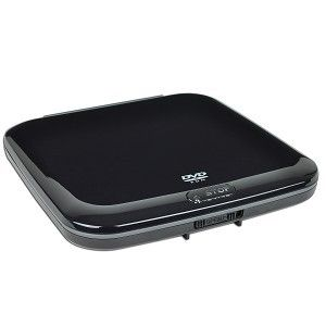 New USB External CD DVD ROM Drive For ASUS EEE PC Netbook Notebook US