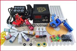 pedal accesorios de tattoo other countries tatuaje de cejas