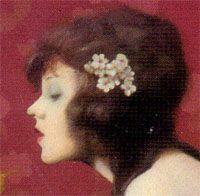 Fairy Birthday Cards by Stephen Mackey Fairies Set of 3 Gypsy