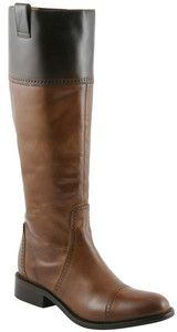 Charlie 1 Horse by Lucchese I4923 Ladies Western Cowboy Boots Tan