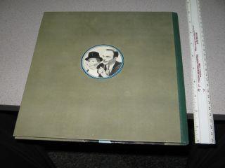 Charlie McCarthy Edgar Bergen ventriloquist comic book 1938 DJ NMINT+