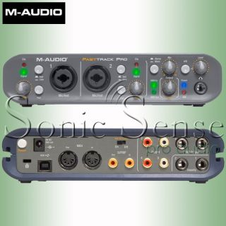 for all of our products m audio mobile usb audio midi interface mic