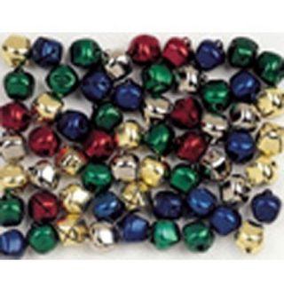 Chenille Kraft Company CK 3115 Jingle Bells Class Pack Multi Color