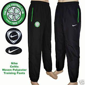 Skinny Iwate Pants Nike Kokyo Soccer YCq4wv