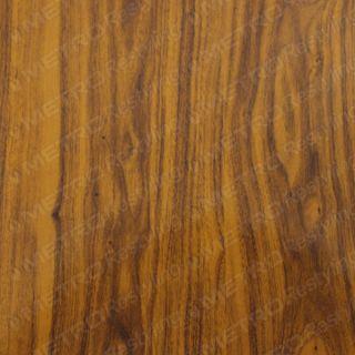 avery cheyenne teak wood wood grain vinyl