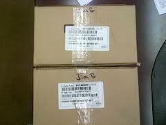 04 duramax diesel LB7 fuel injectors ck 2500 3500 new gm gmc chevrolet