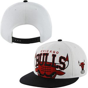 HOT New VINTAGE Chicago bulls snapback hats adjustable caps black and