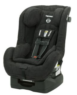 Recaro ProRIDE Convertible Child Safety Infant Car Seat   8 COLOR
