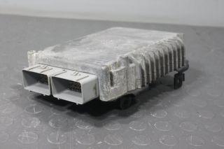02 Dodge Caravan Chrysler Voyager 3 3L Flex ECM ECU Computer
