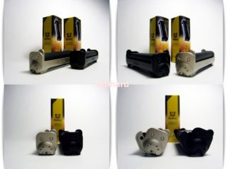 Cigarette Rolling Machine Roller Rolley Metal 78 Mm