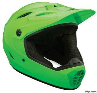 Bell Drop Helmet 2013