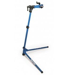 Park Tool Home Mechanic PCS10 Repair Stand