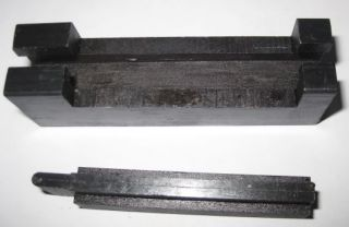 One Tattoo Spring Flake Alignment Jig Adjuster for Machine Kit Set
