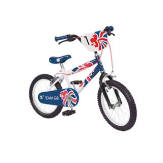of america on this item is free dawes london olympics team gb 16