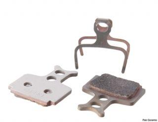 see colours sizes brake authority formula one r1 rx mega disc brake