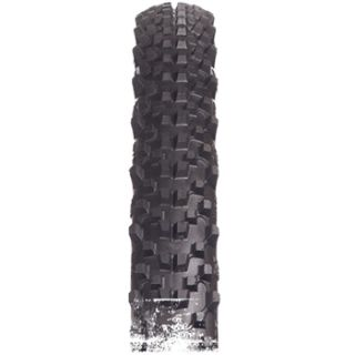 see colours sizes wtb moto race tyre 2013 from $ 33 58 rrp $ 56 69