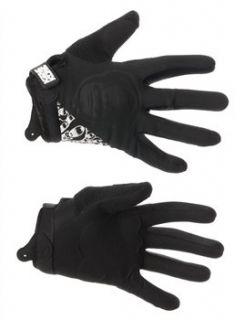 King Kong Wilke BMX Gloves
