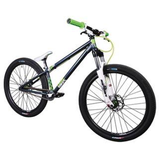 DMR 898 Complete Bike
