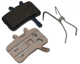 see colours sizes clarks elite avid juicy bb7 disc brake pads 14