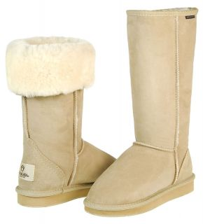 CLEARANCE UGG Sale Classic Tall UGG Boots 100 Sheepskin Lots Colours
