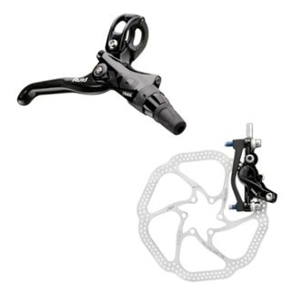see colours sizes avid elixir x0 trail disc brake black 288 66
