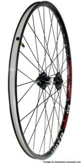 WTB Stryker TCS XC Race Front Wheel 29 15mm 2012