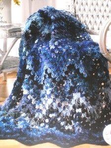 Scrap Yarn Crochet Patterns – Catalog of Patterns