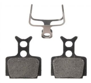 mono mini disc brake pads from $ 18 93 rrp $ 22 67 save 16 % 17 see