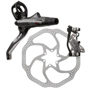 see colours sizes avid code r disc brake 183 69 rrp $ 226 79