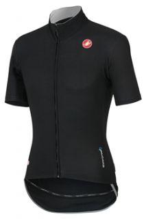 Castelli Gabba Womens Short Sleeve Jersey