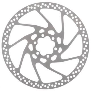 Shimano XT RT75 6 Bolt Disc Rotor
