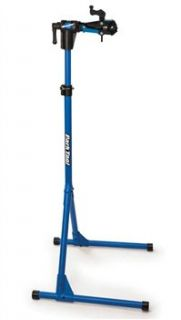 see colours sizes park tool deluxe home mechanic stand pcs42 364