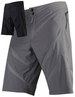 Fox Racing Ventilator Shorts 2012