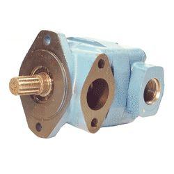 Clark Forklift Hydraulic Pump Y685 Series LPG Gas