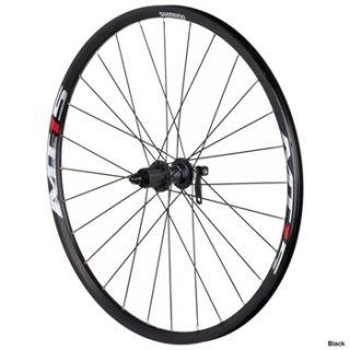 Shimano MT15 MTB Disc Wheelset