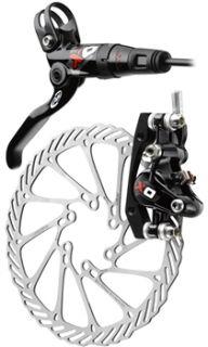 avid x0 carbon disc brake red 2012 174 94 rrp $ 323 99 save