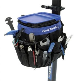 Park Tool Accessory Pack   PRS15 Race Stand