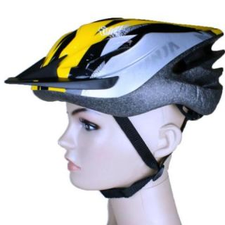 Outdoor Sport New Cycling Helmet Climbing Mountain Road Bike Bicycle