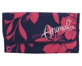 Animal Susilo Womens Bag