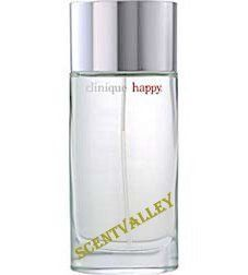 Clinique Happy Ladies Women Perfume EDP 3 4 oz 100ml NEW with Sleeve