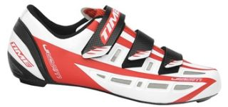 Time ULTeam Carbon Shoes
