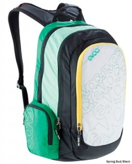 Evoc Park Backpack 25L