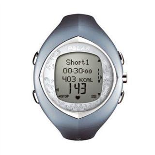 Polar F11F Heart Rate Monitor