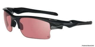 Oakley Fast Jacket XL Sunglasses   Photocromic