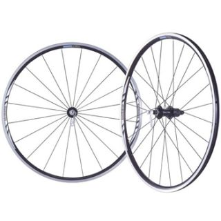 Shimano R501 Clincher Wheels Set