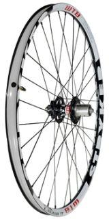 WTB Stryker TCS AM Race Rear Wheel 12x142mm 2012